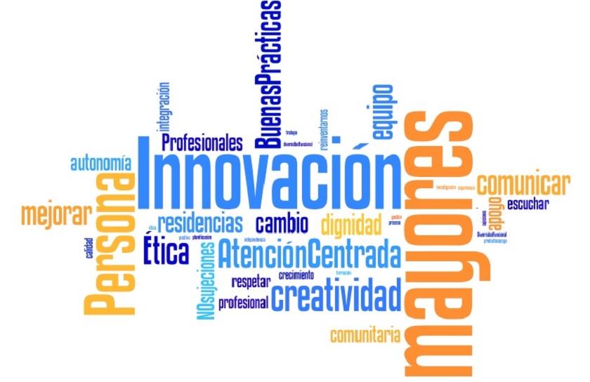 Innovacion_New_10_840X544